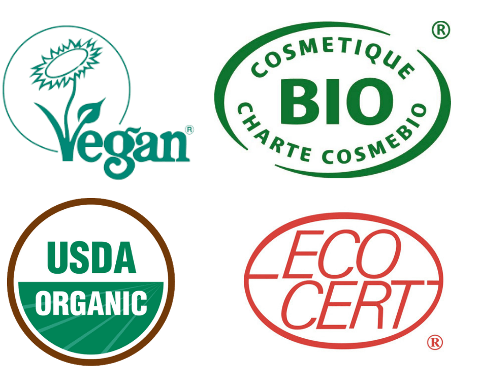 kosmetyki naturalne i kosmetyki ekologiczne